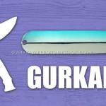 DEPS-Gurkaknife-Magnum-spoon.jpg