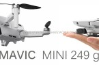 DJI-MAVIC-Mini-cover.jpg