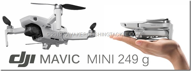DJI-MAVIC-Mini-cover
