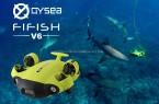 QYSEA-FIFISH-V6-cover.jpg
