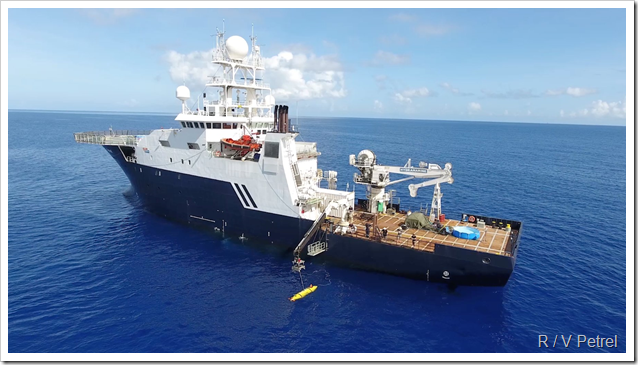 rv-petrel-deploying-auv
