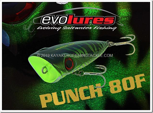 EVOLURES-Punch-80-F-still-a