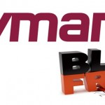 Raymarine-black-friday.jpg