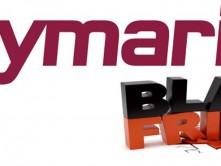 Raymarine-black-friday.jpg