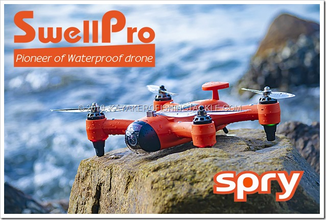 SwellPro-Spry-drone-cover