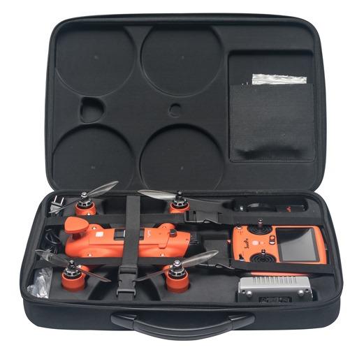 SwellPro-Spry-drone-valigia trasporto