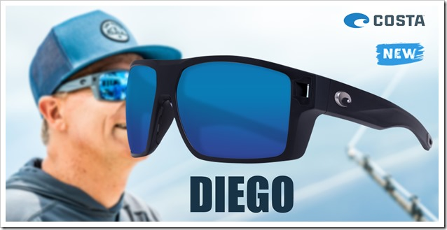 costa-diego-polarized-sunglasses-cover