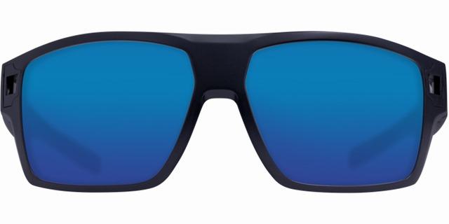 dgo11-matte-black-blue-mirror-lens-angle3