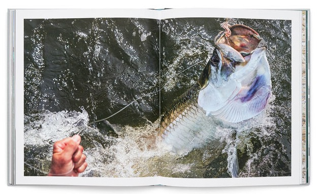 191253-Tarpon-Book-Website-Assets-Studio-Spread-P86-87-Hand-and-Fish-1680x1024