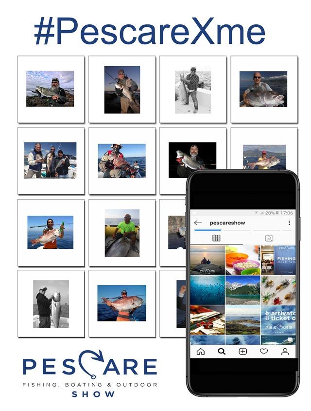 PESCARE-SHOW-Contest-web