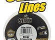 SUFIX-LINES-cover.jpg