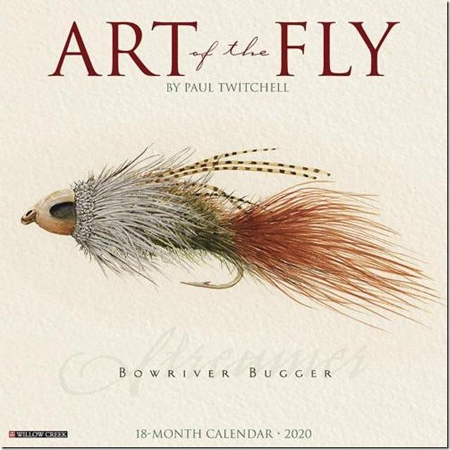 2020-art-of-the-fly-calendar-30656_1