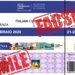 Biglietto-dingresso-2019facsimile.jpg
