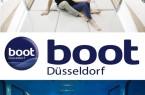 Boot-Dusserdolf-2020-cover.jpg