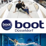 Boot-Dusserdolf-2020-cover.jpg