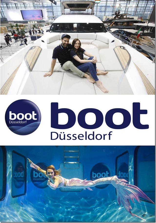Boot-Dusserdolf-2020-cover
