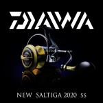 DAIWA-SALTIGA-2020-ss-cover.jpg