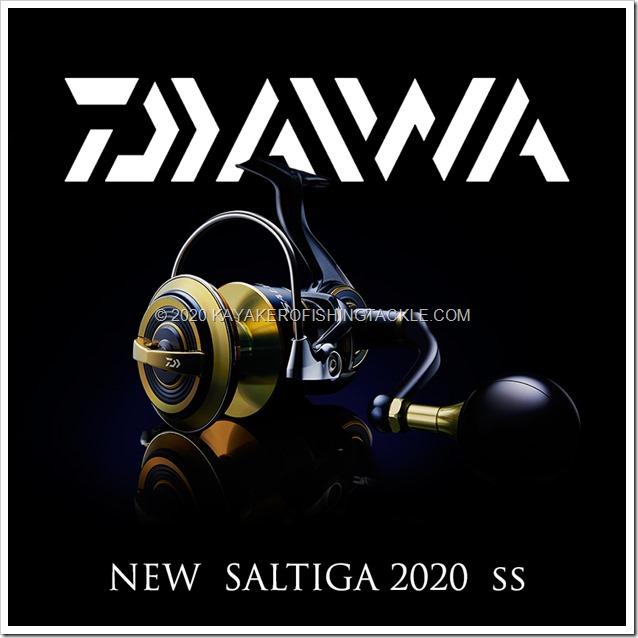 DAIWA-SALTIGA-2020-ss-cover