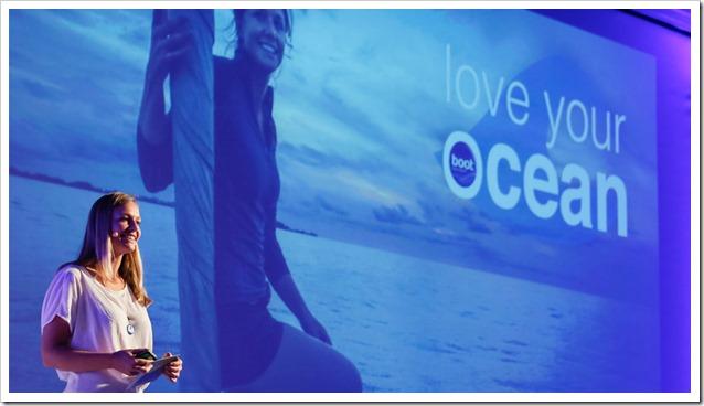 Emily-Penn-love-your-ocean-boot-2017