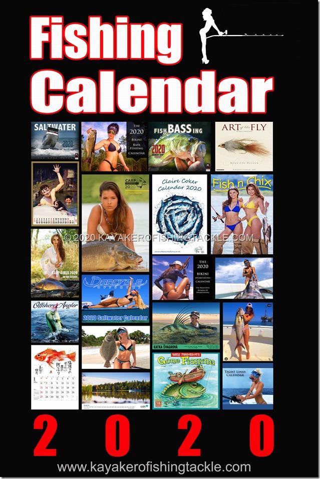 Fishing-Calendar-2020