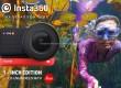INSTA360-1-Inch-R-Leica.jpg