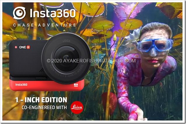 INSTA360-1-Inch-R-Leica