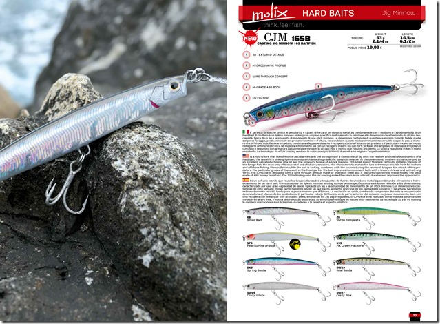 Molix-2020-Catalog-2-hard-baits-2