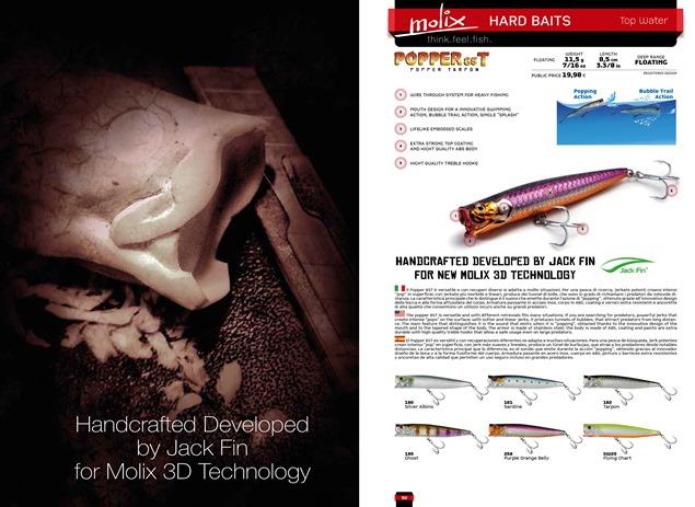 Molix-2020-Catalog-2-hard-baits-Jack-Fin