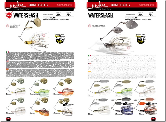Molix-2020-Catalog-2-wire-baits-2