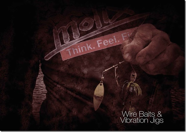 Molix-2020-Catalog-2-wire-baits