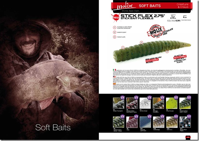 Molix-2020-Catalog-Soft-baits