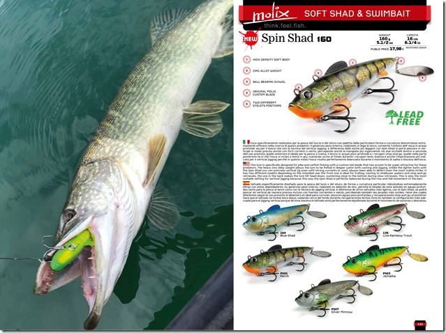 Molix-2020-Catalog-Soft-shad