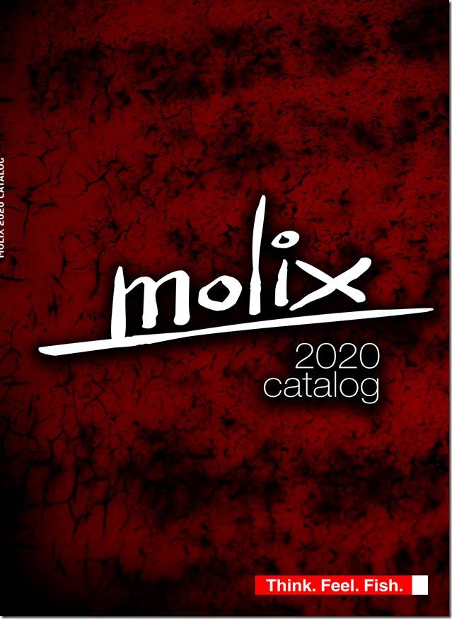 Molix-2020-Catalog-web