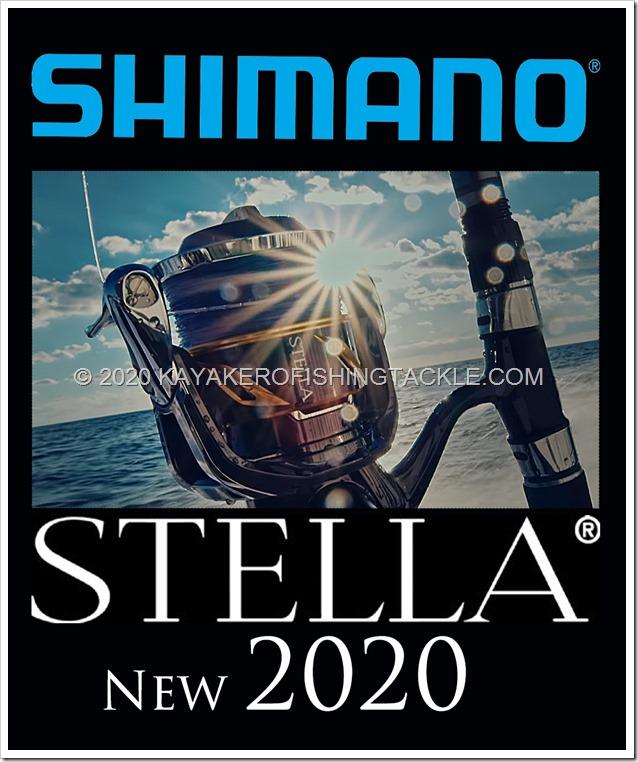 SHIMANO-STELLA-SW--2020-Cover