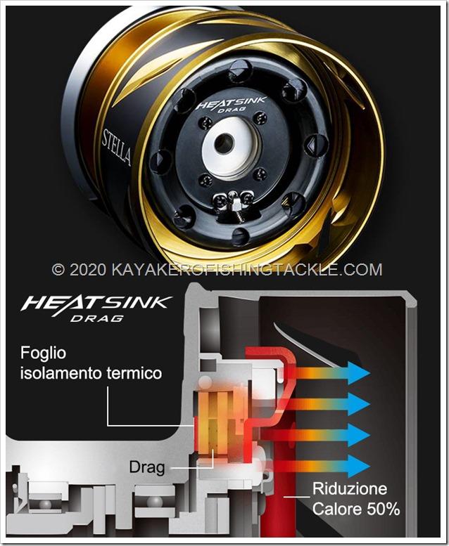 SHIMANO-STELLA-SW--2020-Heatsink