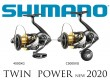 SHIMANO-Twin-Power-new-2020.jpg