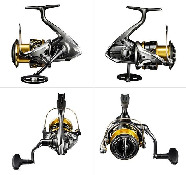 SHIMANO-Twin-Power-new-2020 viste globali