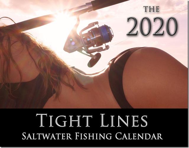 Tight_Lines_2020_1024x1024