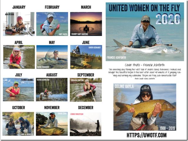 UWOTF-2020-Calendar-Calendar-Girls (1)