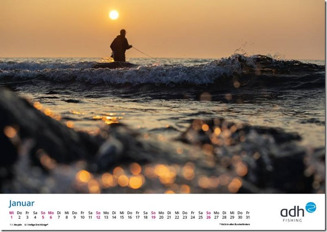 kalender-adh-fishing-2020-01_1280x1280