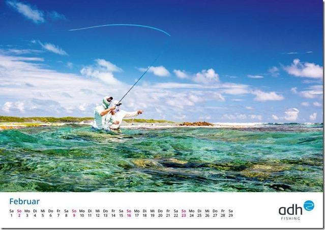 kalender-adh-fishing-2020-02_1280x1280