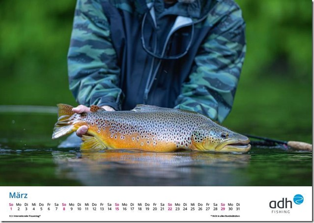 kalender-adh-fishing-2020-03_1280x1280