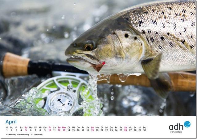 kalender-adh-fishing-2020-04_1280x1280