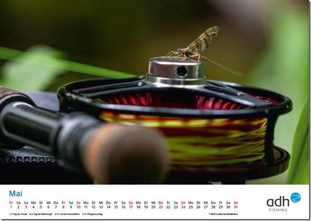kalender-adh-fishing-2020-05_1280x1280