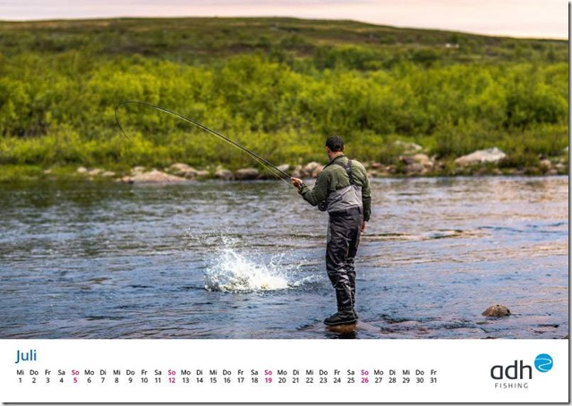 kalender-adh-fishing-2020-07_1280x1280