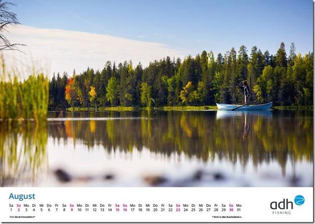 kalender-adh-fishing-2020-08_1280x1280
