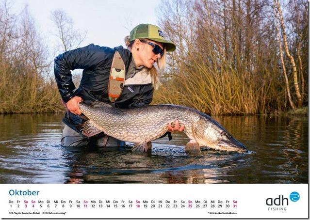 kalender-adh-fishing-2020-10_1280x1280