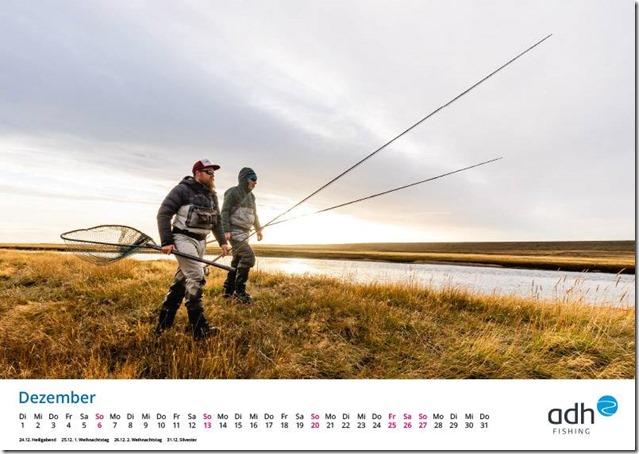 kalender-adh-fishing-2020-12_1280x1280