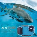 AXISGO-cover.jpg
