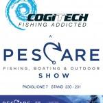 Cogitech-anteprima-Pescare-Show-cover.jpg